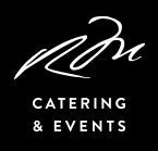 Russell Morin Fine Catering