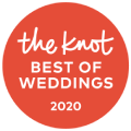 Best of Weddings Winner 2019
