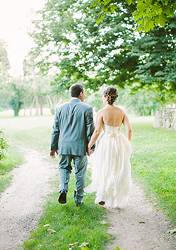 Affordable Wedding Venues In Ri | Mount Hope Farm National Historic Site Bristol Rhode Island
